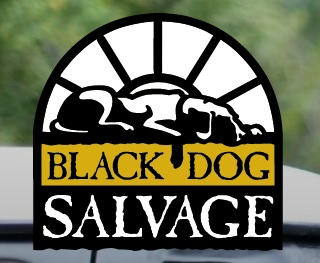 Salvage Dawgs.jpg
