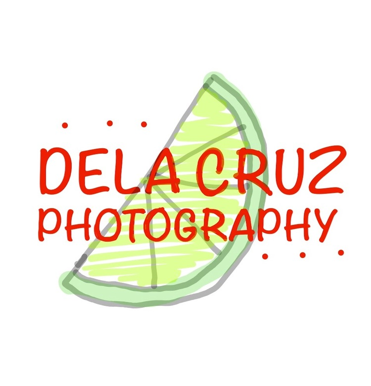 Dela Cruz Photography