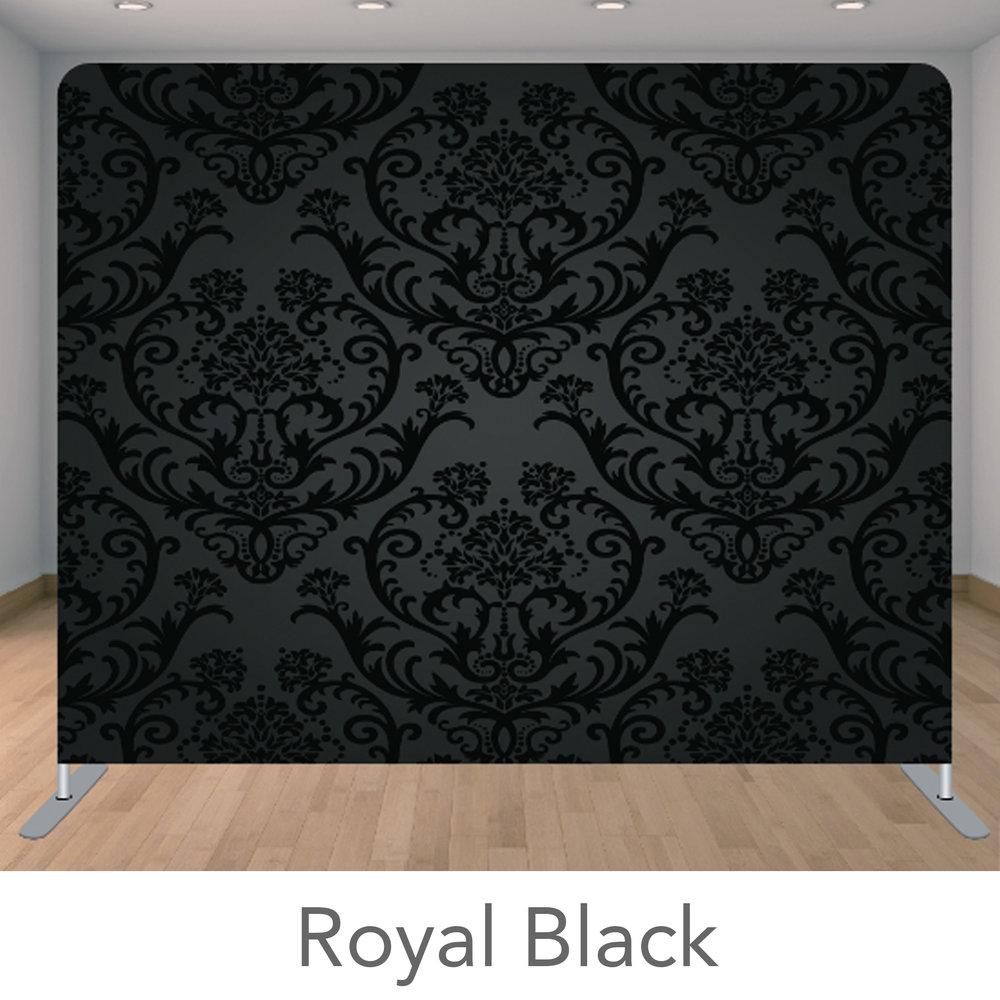 RoyalBlack.jpg