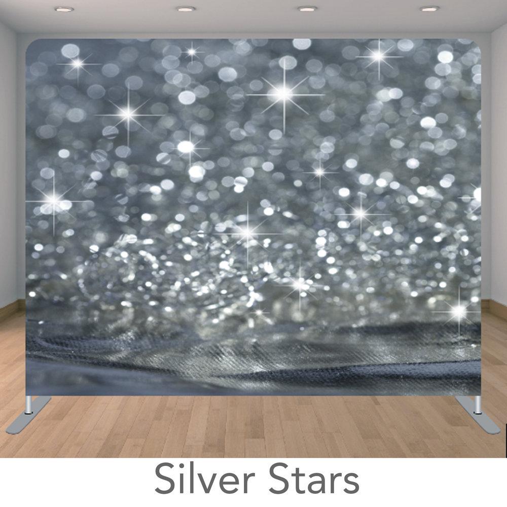 SilverStars.jpg