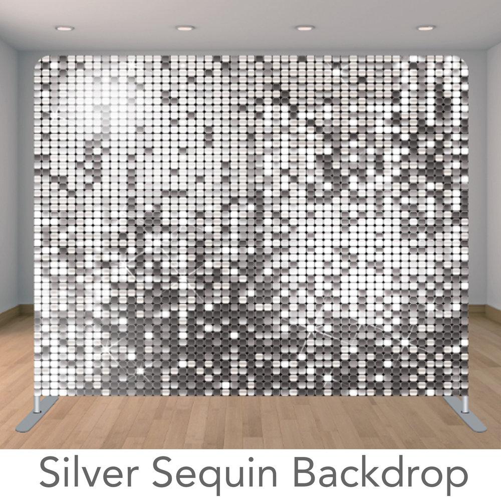 SilverSequin.jpg