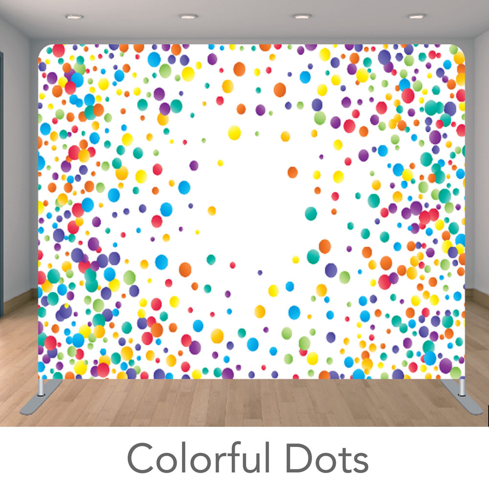 Colorful Dots.jpg