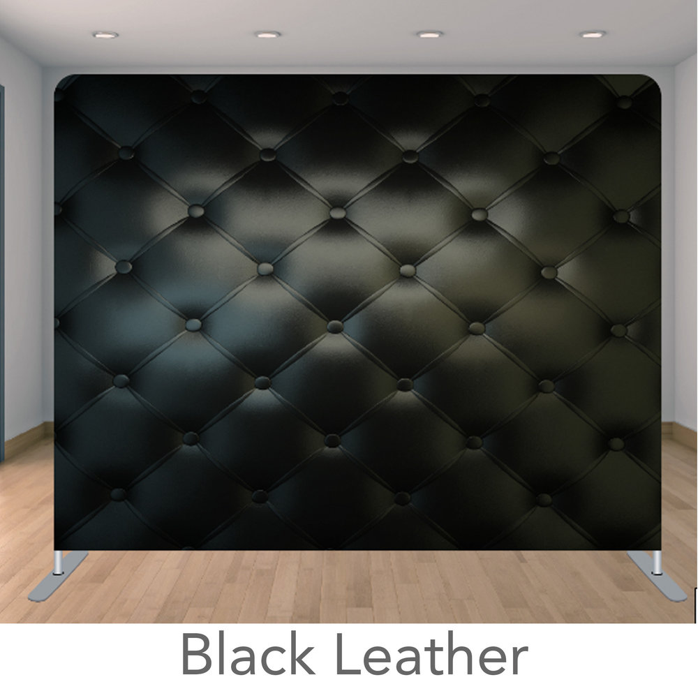 BlackLeather.jpg