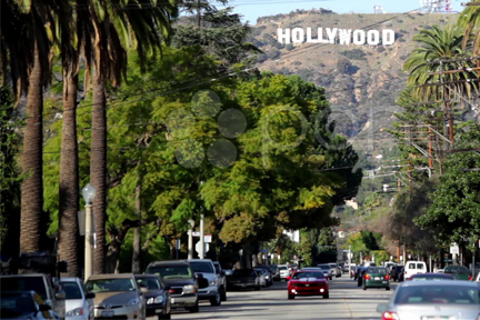 4x6HollywoodSignDistance.jpg