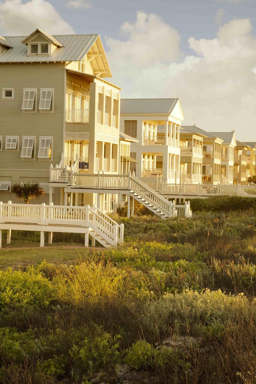 Shores013.jpg
