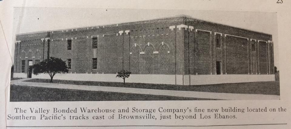 Valley Bonded Warehouse & Storage built 1926 JCazares.jpg