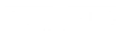 Bonderud Law Firm