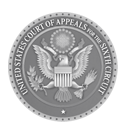 U.S. Court of Appeals for the Sixth Circuit