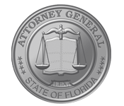 Florida Attorney General Pam Bondi appointed Andrew Bonderud to Florida's New Motor Vehicle Arbitration Board.