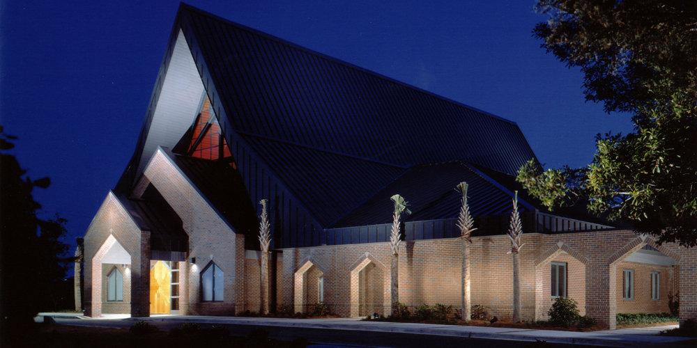 CAFB Chapel Exterior.jpg