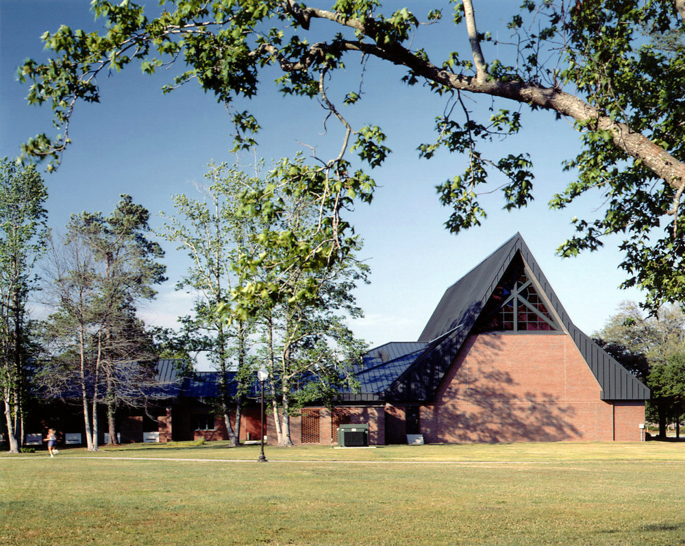 CAFB Chapel Ext #2.jpg