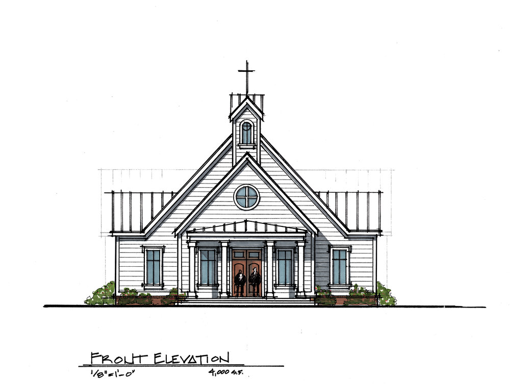 St Fred Front Elevation.jpg