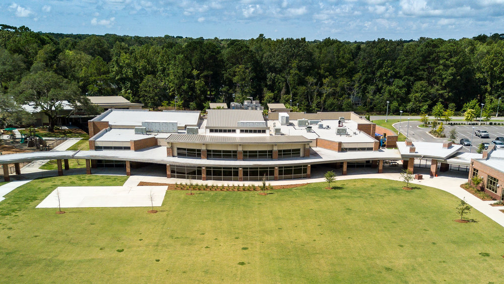 GBA Springfield Elementary-0324.jpg