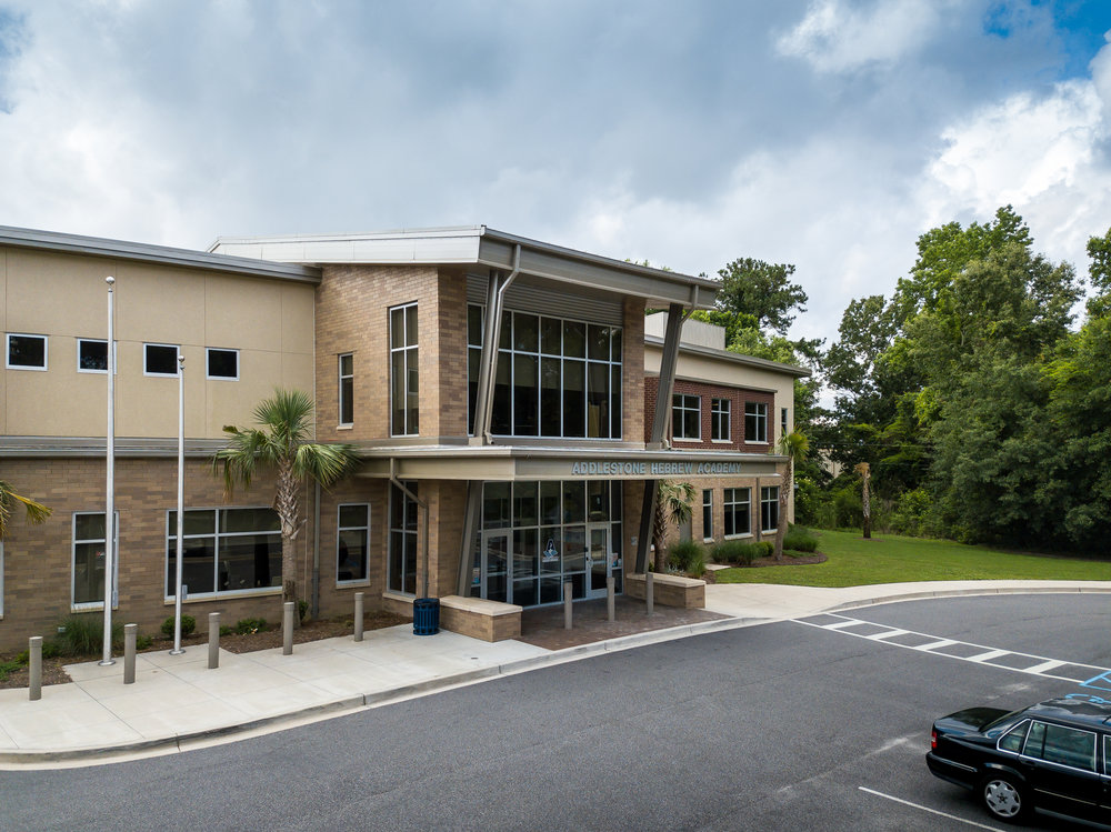 Addlestone Hebrew Academy