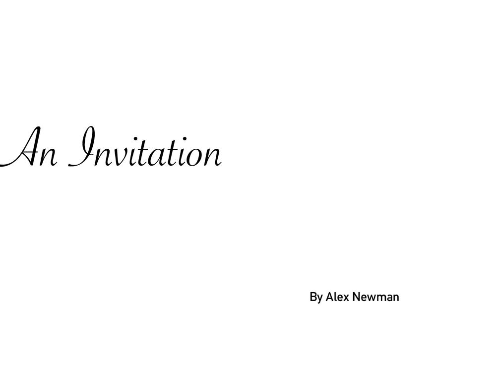 An Invitation_Cover Page.jpg