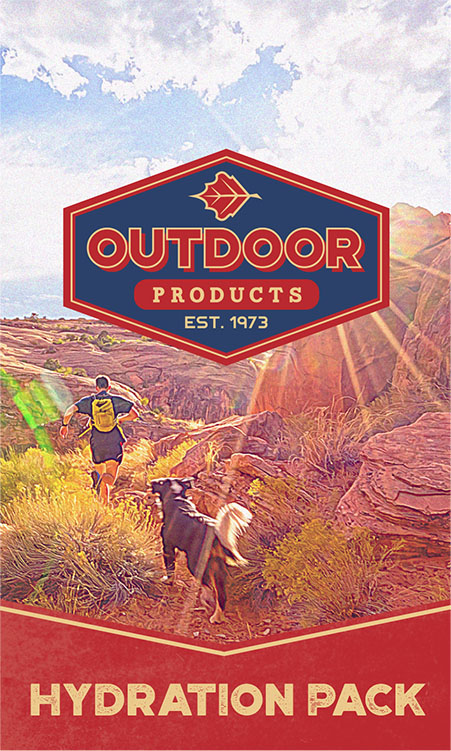 Outdoor Products_Rebrand Tag_Hydration Pack_WEB.jpg