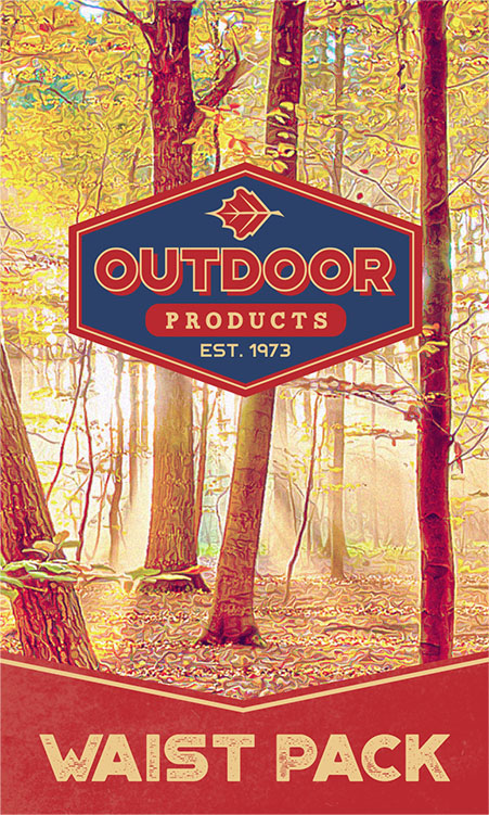 Outdoor Products_Rebrand Tag_Waist Pack_WEB.jpg