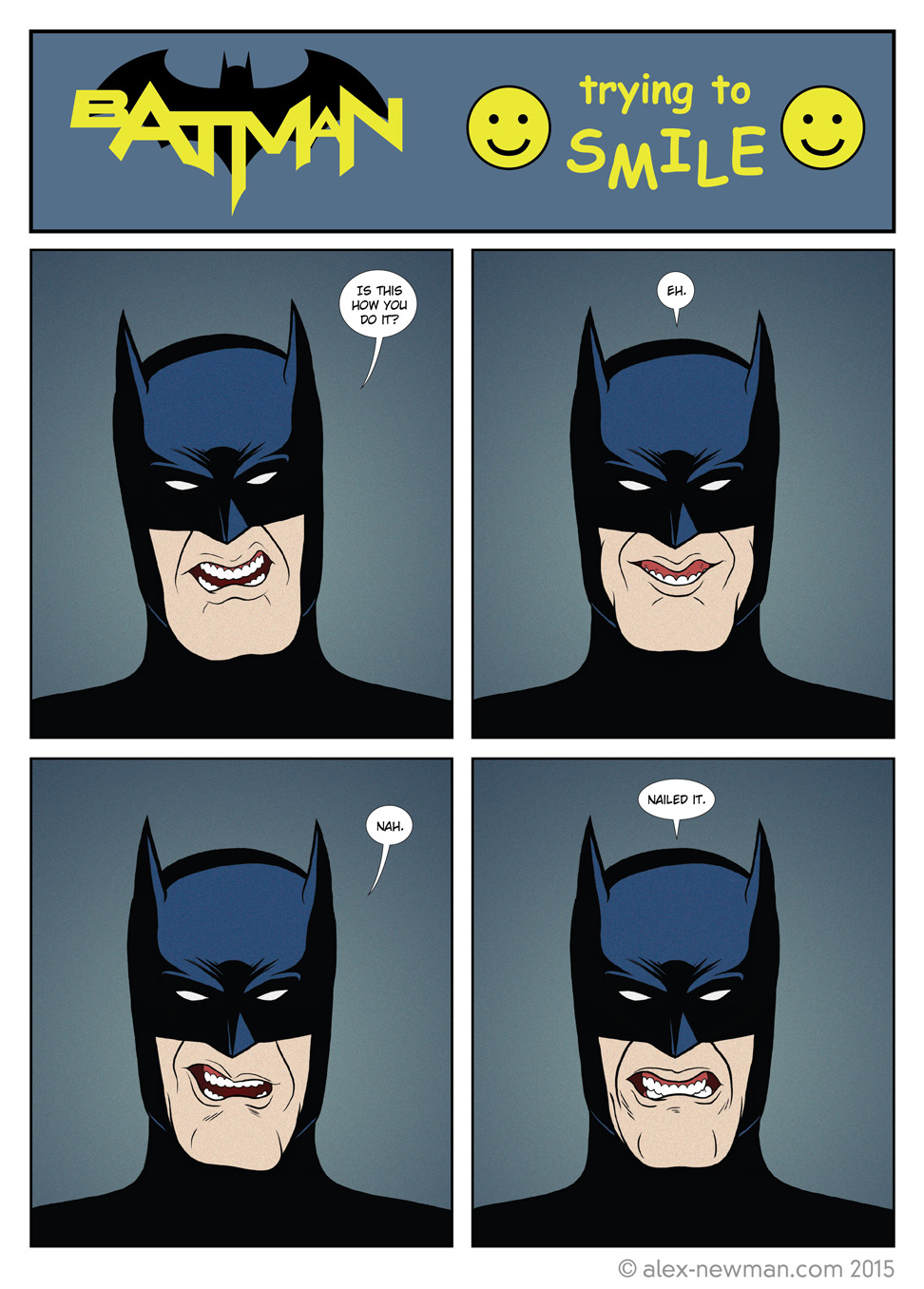 Batman Tries to Smile_WEB.jpg