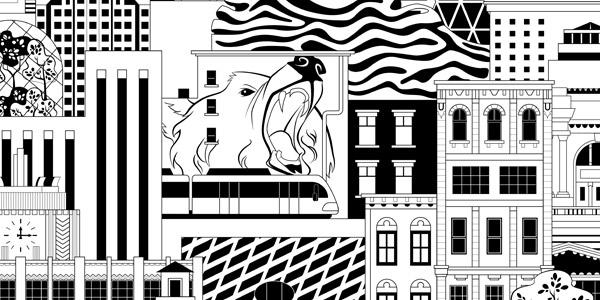 Hylink-Murals_New-Work_Banner_WEB.jpg