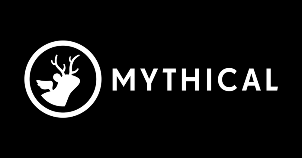 Mythical Entertainment Logo.png