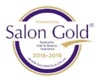_wp-content_plugins_sg-reviews_img_logos_salon_gold.jpg