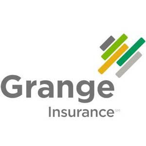 grange-1.jpg