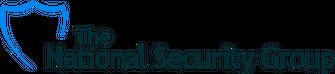 NSF logo1-default.png