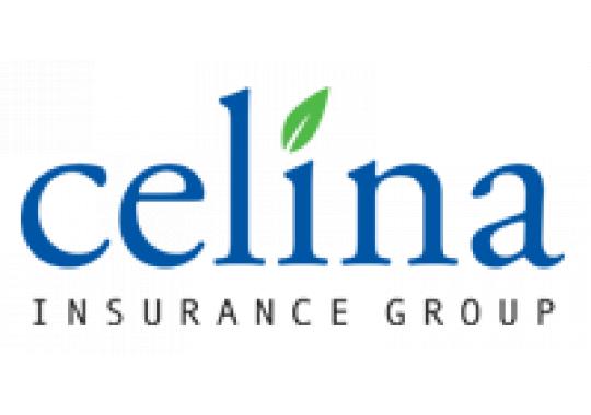 Celina Logo.png