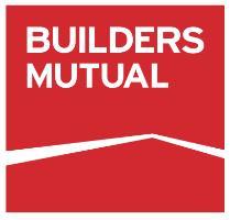Builders Mutual logo.jpg