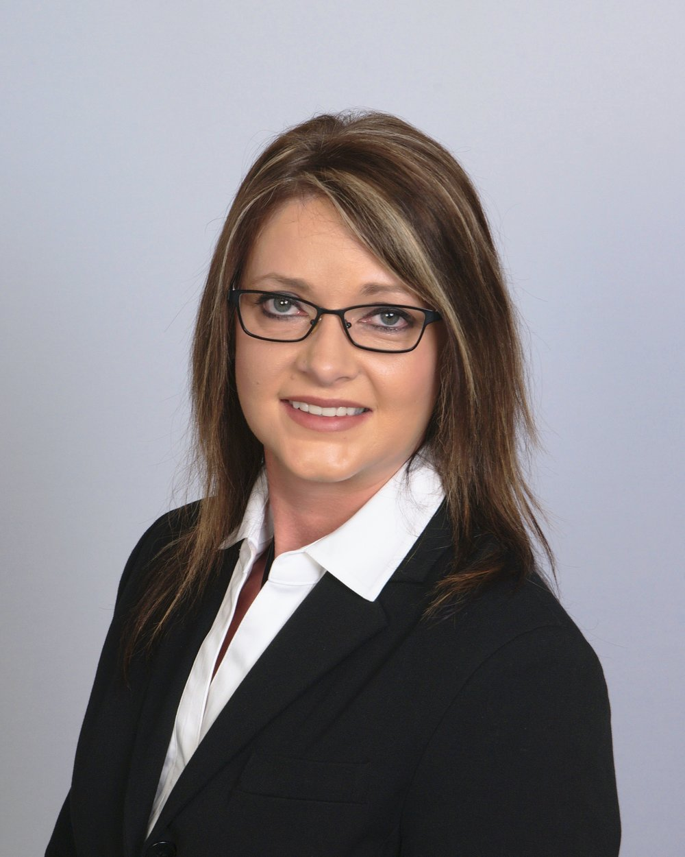 Kim Norton Jennings Life-Medicare Specialist