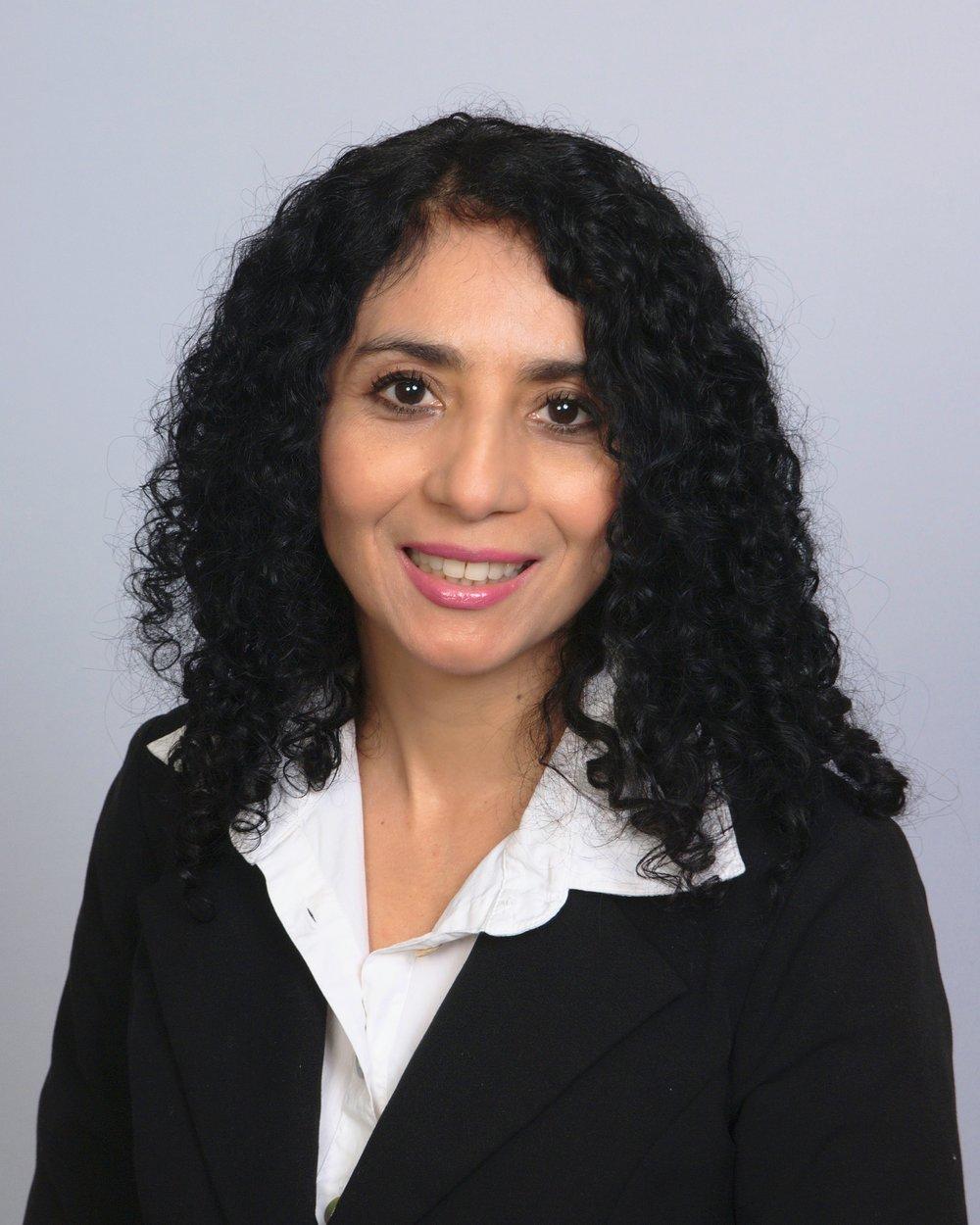 Matilde Macias Medicare Life Specialist
