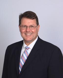 Chris Orr  Medicare Life Team Leader