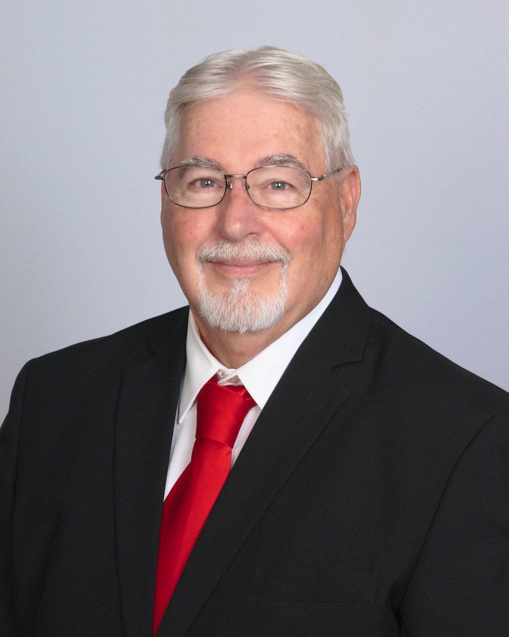 John Chance-Medicare-Life