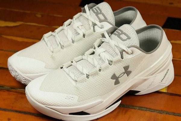 Curry 2 Chef