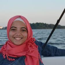 Anwar Omeish, Harvard Anti-Islamophobia Network  Photo: Anwar Omeish, Twitter  link