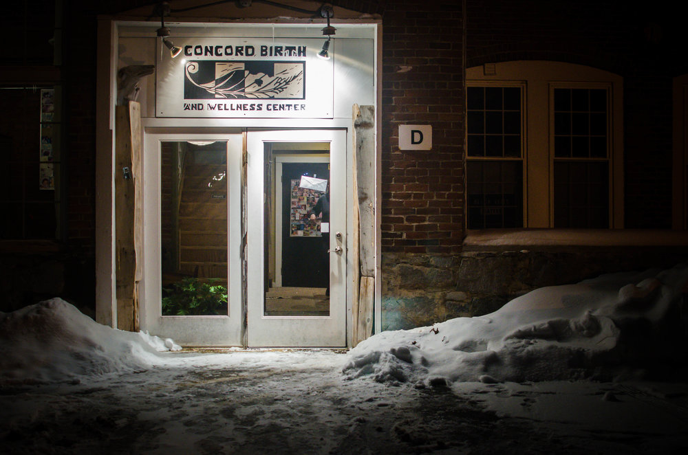 ConcordBirthCenter_winter.jpg