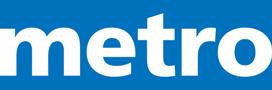 https://nl.metrotime.be/2016/05/10/must-read/van-deze-knuffelbare-instagrampagina-krijg-je-instant-minder-stress/