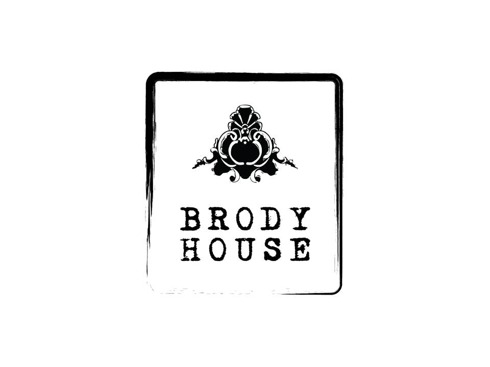 Brody Logo jpg.jpg