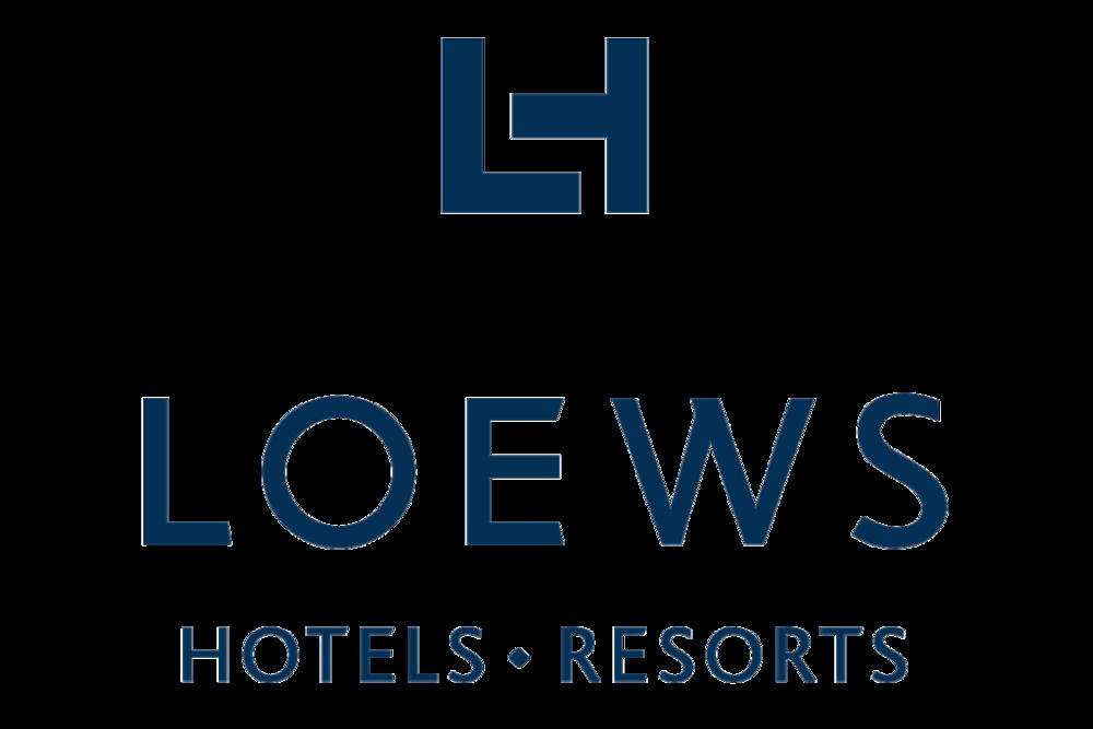 loews-logo-1024x683.png