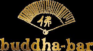 logo-300x166.png