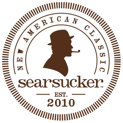 searsucker-logo.jpg