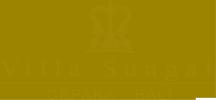 villasungai-logo-gold-1.png