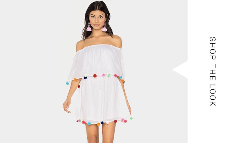 white pom pom dress.jpg