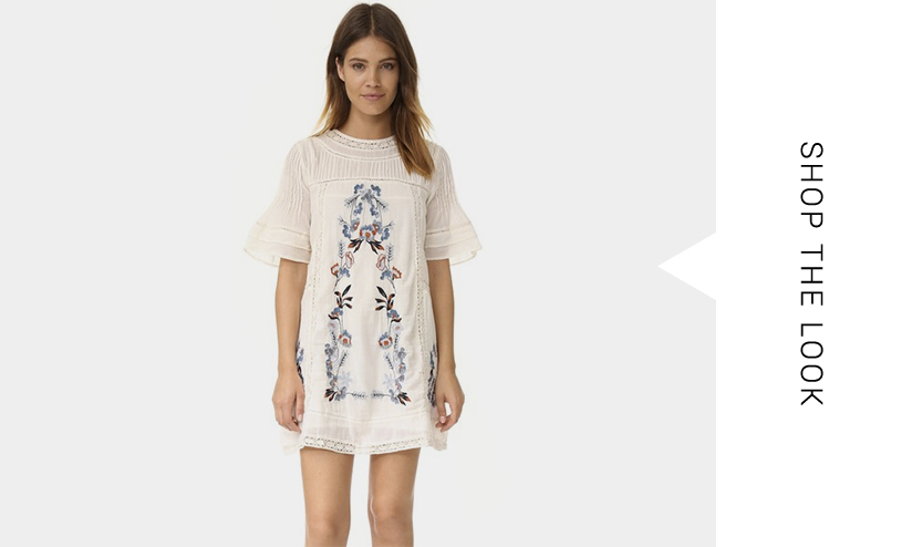 white flirty dress.jpg