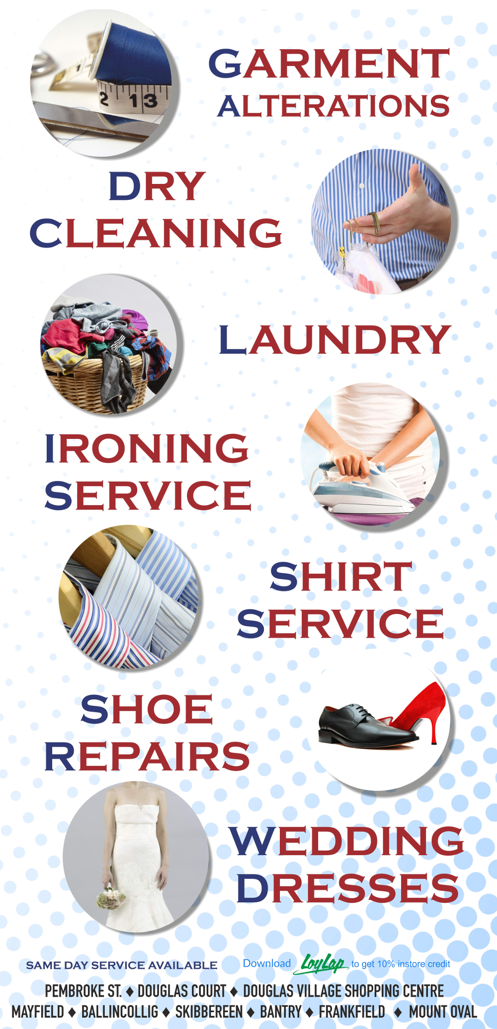 Impress Branding Services.png
