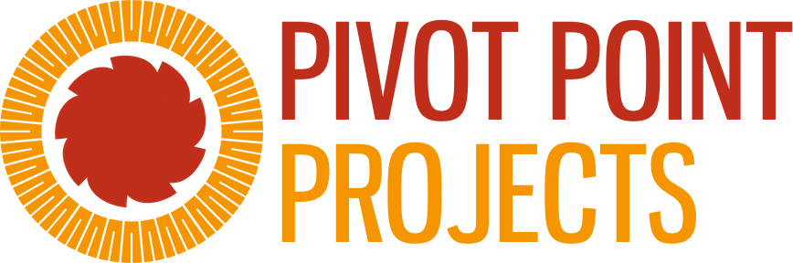 Pivot Point Projects
