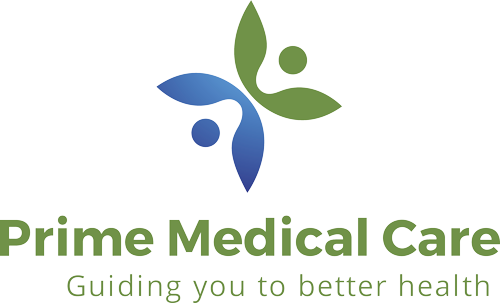 Prime Medical Care, LLC