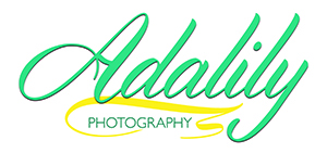 Adalily Photography