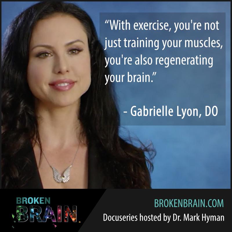 gabrielle lyon-broken-brain