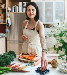 2017-kitchen-profile_square.jpg